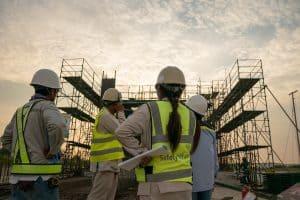 חריגות בנייה קנסות