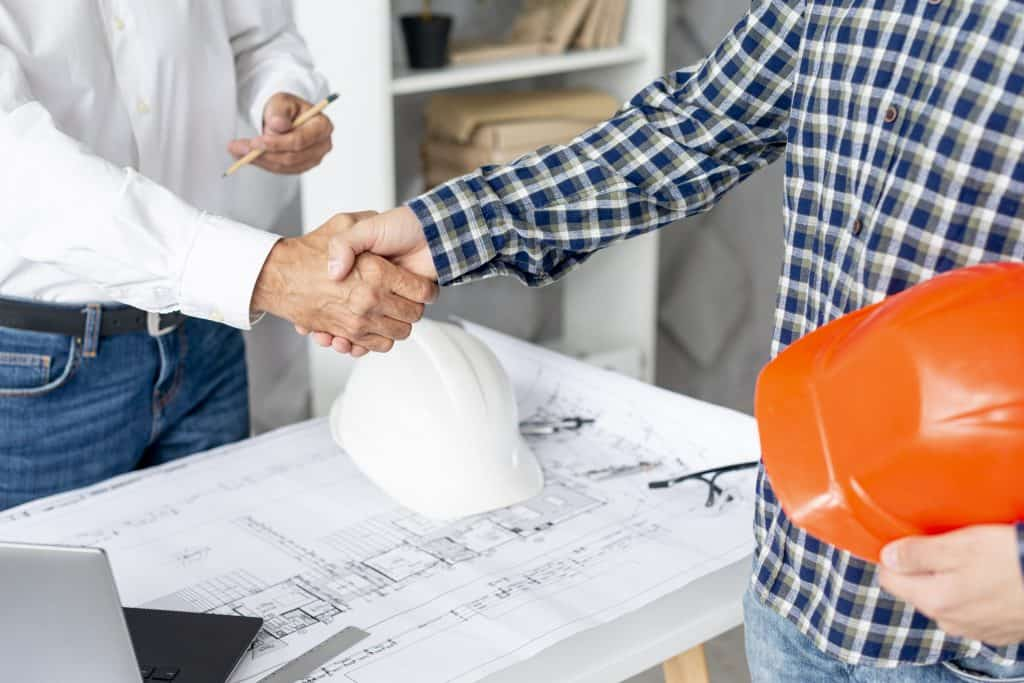 הוצאת היתר בניה בדיעבד