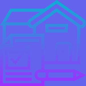 חוק חריגות בניה