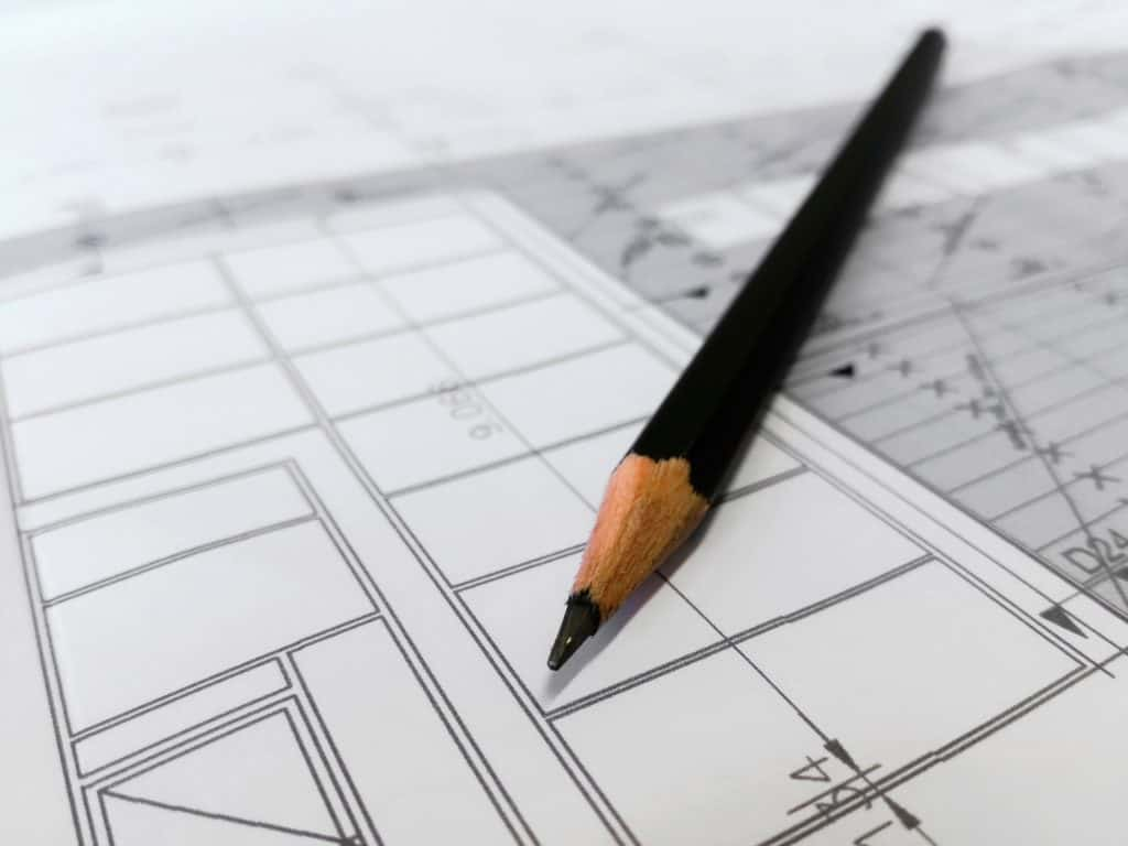 אישורי בנייה