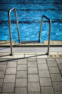 היתר בנייה לבריכת שחייה