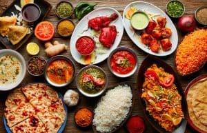 תקנות רישוי עסקים מזון