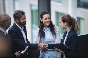 תקנות רישוי עסקים הוראות כלליות