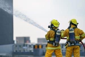 כיבוי אש רישוי עסקים
